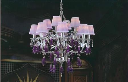 孙氏照明客厅灯具 始终如一的灯具厂家