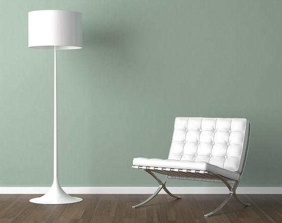 DIY灯具更加简洁