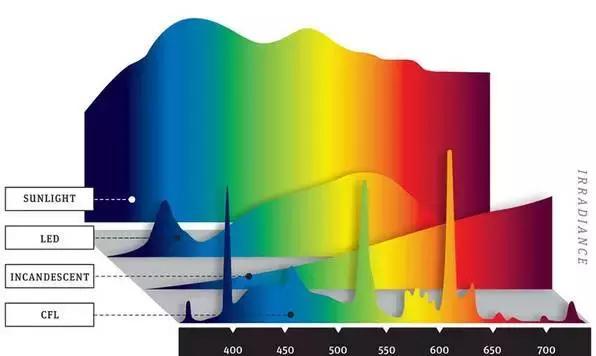 居家照明设计应兼顾基础照明和功能性照明
