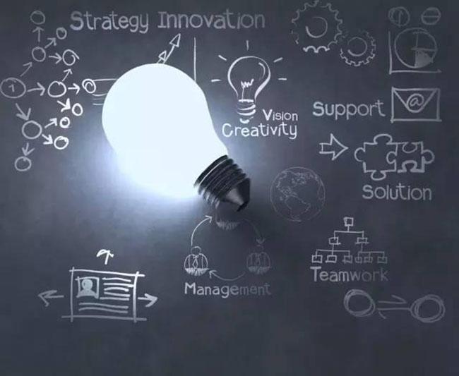 想做好室内照明设计,学会照度计算只是第一步!