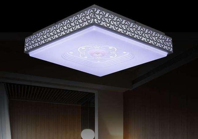 LED电竞竞猜