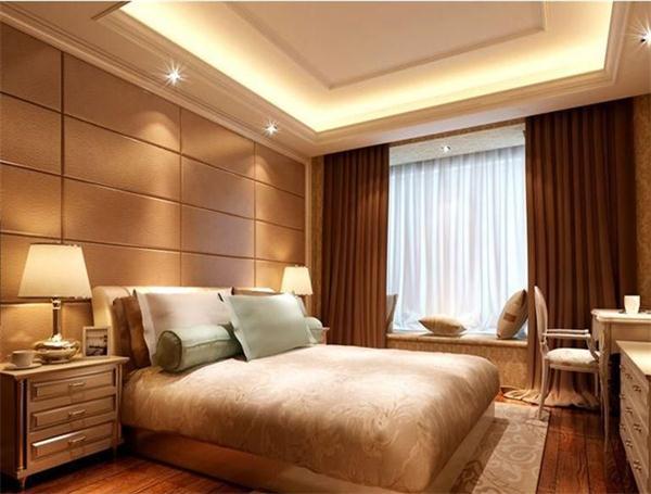 酒店客房亚博竞彩|平台网址具