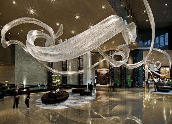 酒店工程亚博APP-亚博手机版-官方网站具