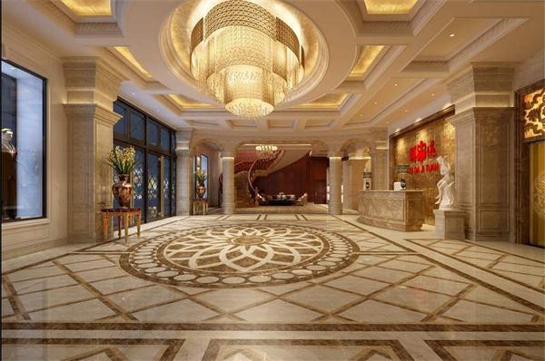酒店工程亚博竞彩|平台网址具