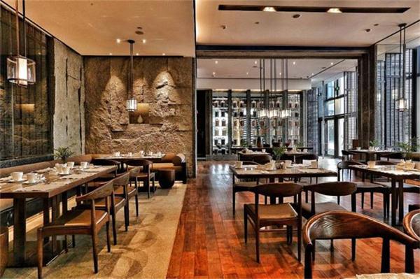 酒店餐厅亚博平台登录链接地址具