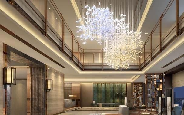 酒店工程亚博平台登录链接地址具